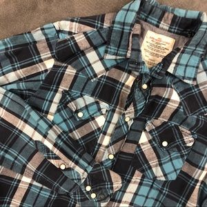 Super Bad Shirt Co